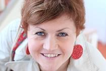Gabriela Bajerová Zezulová