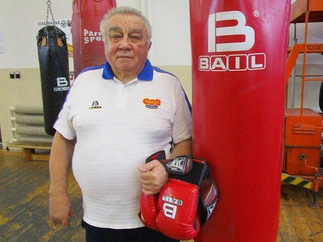 Alexander Bögi