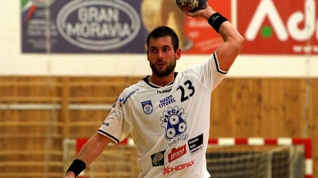 Josef Pohlmann
