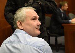 Radek Březina . Kauza tzv. lihové mafie u Vrchního soudu v Olomouci