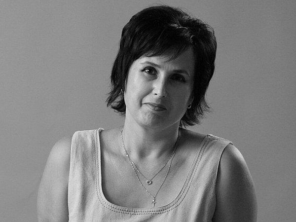Lea Vítková