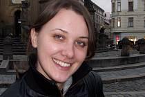 Olga Rybak