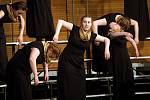 Svátky písní Olomouc 2019. Atlantic Girls Choir | Newfoundland, Canada
