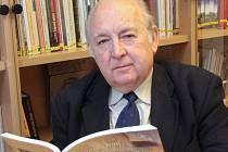 Miloslav Pojsl, církevní historik a historik umění
