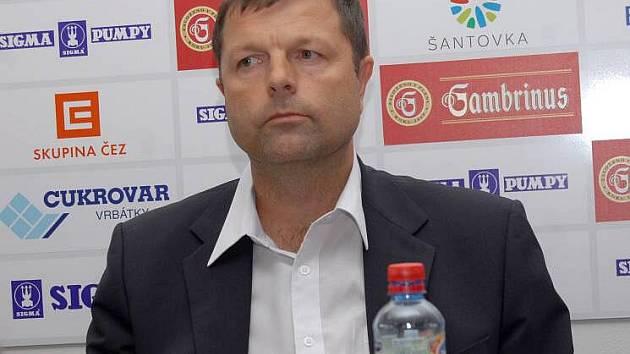 Josef Lébr