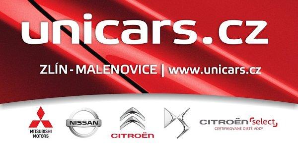 Unicars.cz