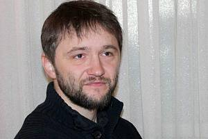 Petr Bilík