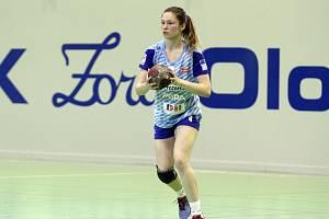Jarmila Trumpešová