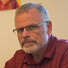 Ladislav Šnevajs (KDU-ČSL) - neuvolněný radní