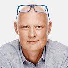 Jan Holpuch (ODS) - neuvolněný radní