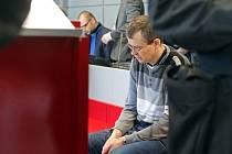 Soud s bratry Březinovými v kauze nezdaněného lihu