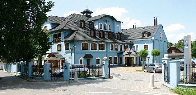 Hotel AGH****