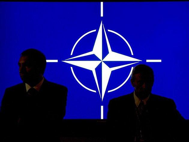 Jednání NATO. Ilustrační foto