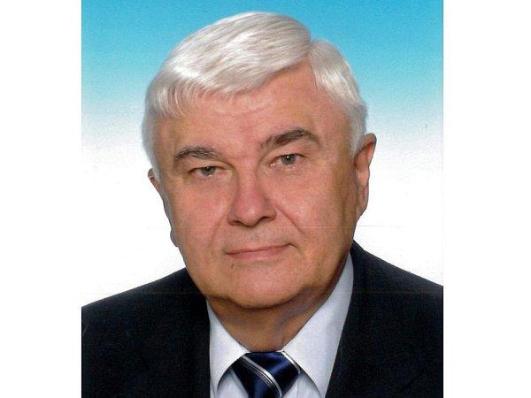 Zdeněk Králík