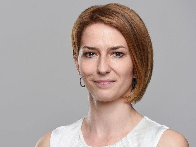 Mgr. Eva Lebedová, Ph.D.odborná asistentka, Univerzita Palackého v Olomouci Filozofická fakulta,