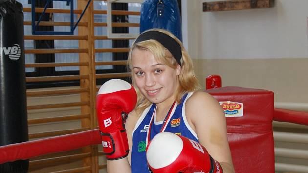 Renata Sychrová