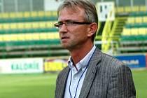 Miloslav Machálek