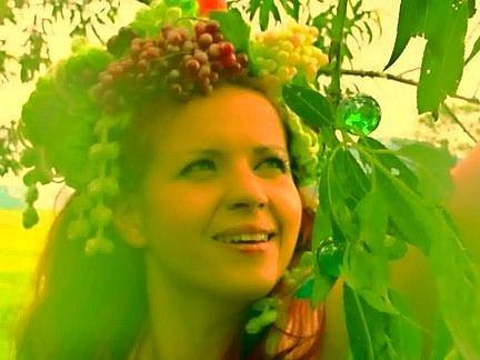 Film Paradigma Martiny Nagyové