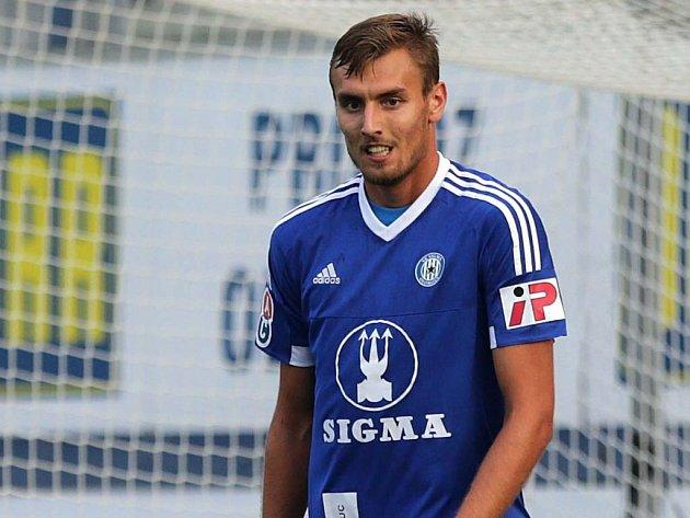 Tomáš Chorý