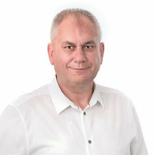 Jan Zahradníček (ANO)