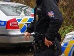 Pohřešovanou ženu z Kyjovska podle policie zavraždil manžel