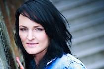 17.Lucie Musilová, 33 let, vedoucí prodejny, Opatovice