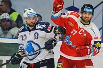 Plzeň - Olomouc, 2. čtvrtfinále