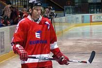 David Kudělka