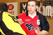 Vladan Táborský