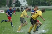 Kouba Cup