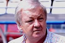 Milan Máčala