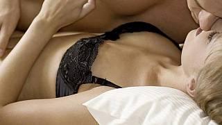sex porno videa