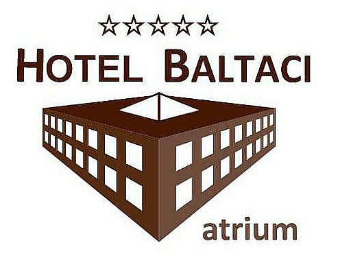 Hotel Baltaci Atrium Zlína