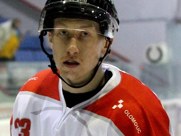 Jiří Ondrušek
