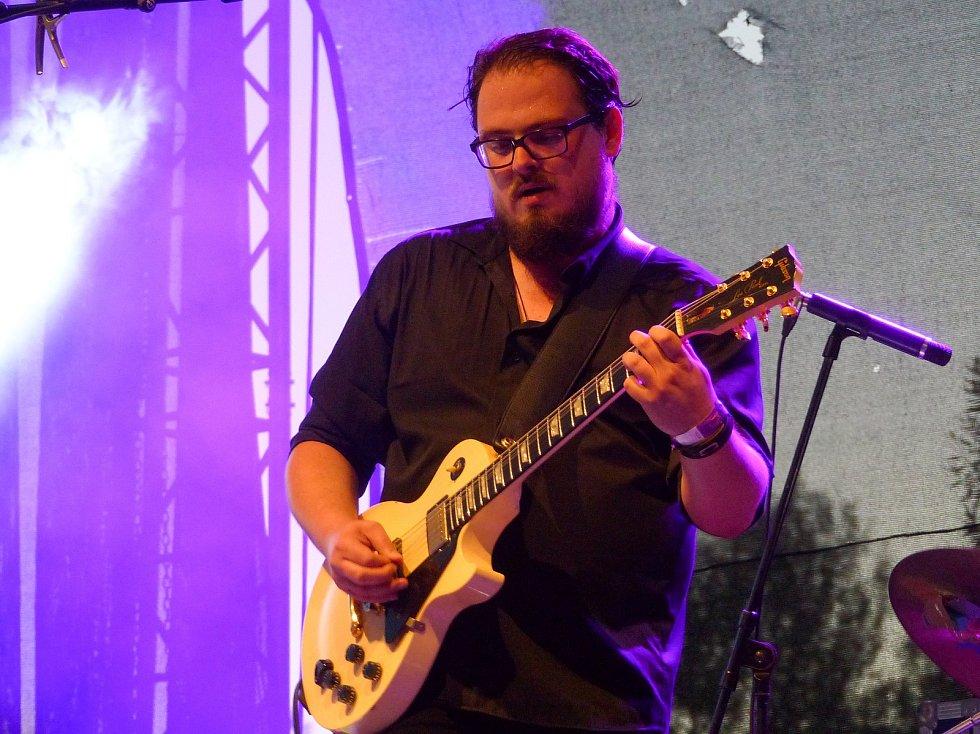 David Stypka