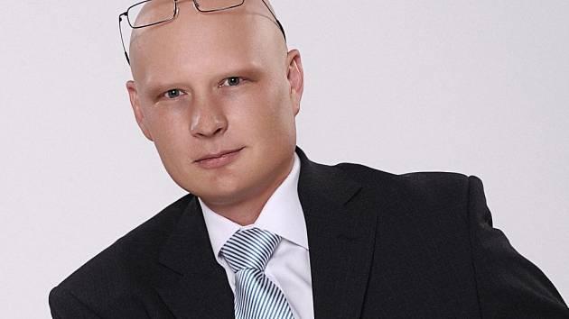 Jan Holpuch