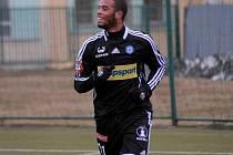 Stefan Jerome