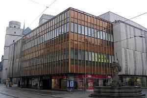 Olomoucký Prior