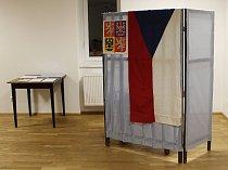 Parlamentní volby 2017 na jižní Moravě