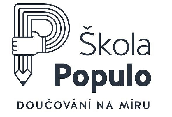 populo-logo