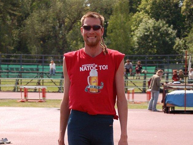 Dalibor Hon