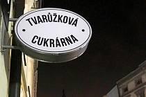 Tvarůžková cukrárna v centru Olomouce zavřela