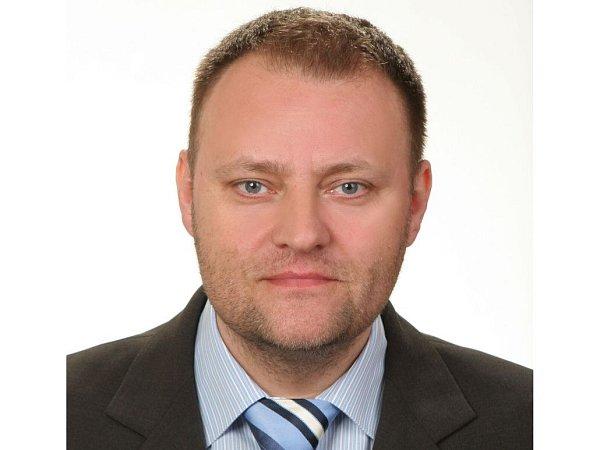 Martin Kučera (ODS)