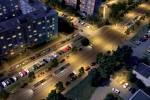 Rozšíření tramvajové trati na Nové Sady a do Slavonína. Vizualizace Zikovy ulice