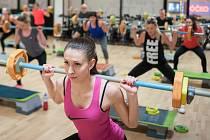 Společná cvičení jsou kvůli nouzovému stavu zrušena