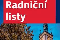 Olomoucké Radniční listy