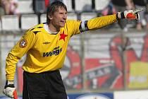 Martin Vaniak