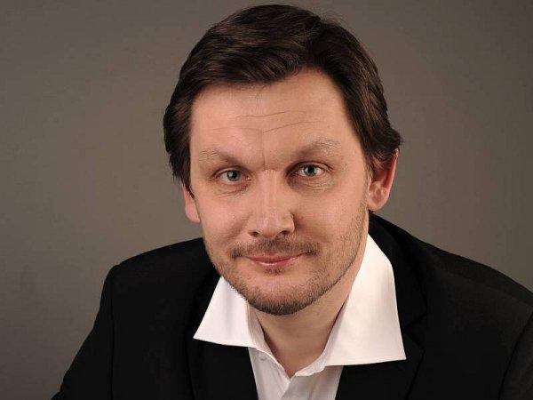 Radek Augustin
