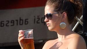 Beerfest Olomouc
