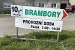Zemědělské družstvo Vrbátky,  21. dubna 2021